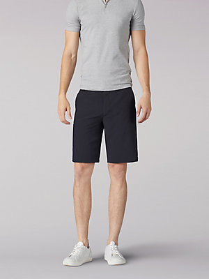 Men's Tri-Flex Short