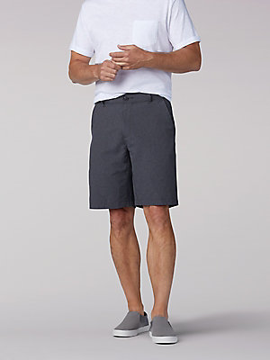 Men's Airflow Short