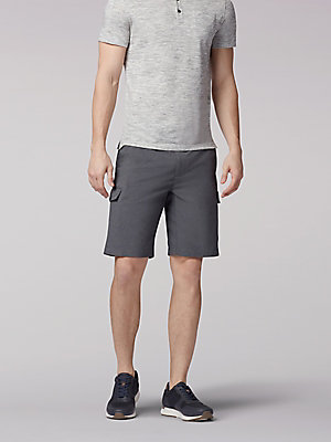Men's Airflow Cargo Short