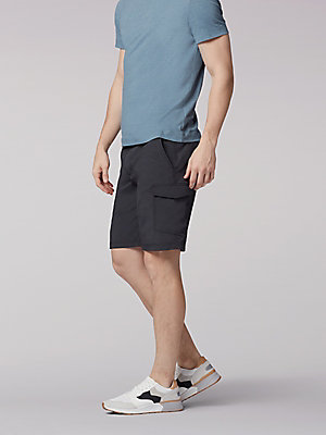Men's Extreme Comfort Tech Cargo Short