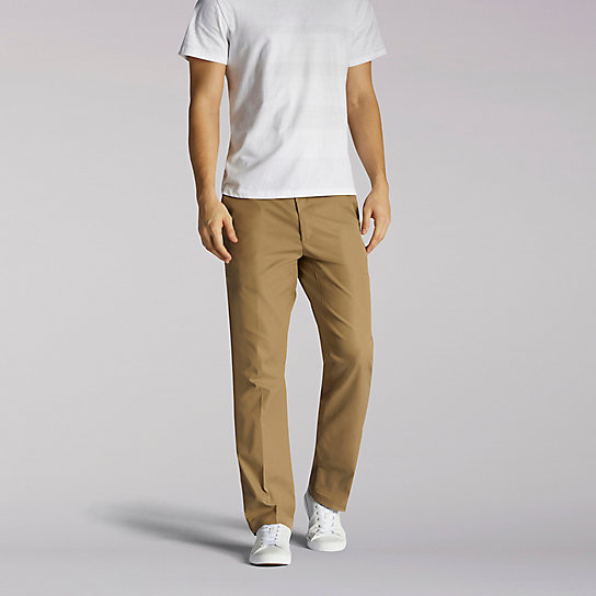 Performance Cooltex Sport Chino