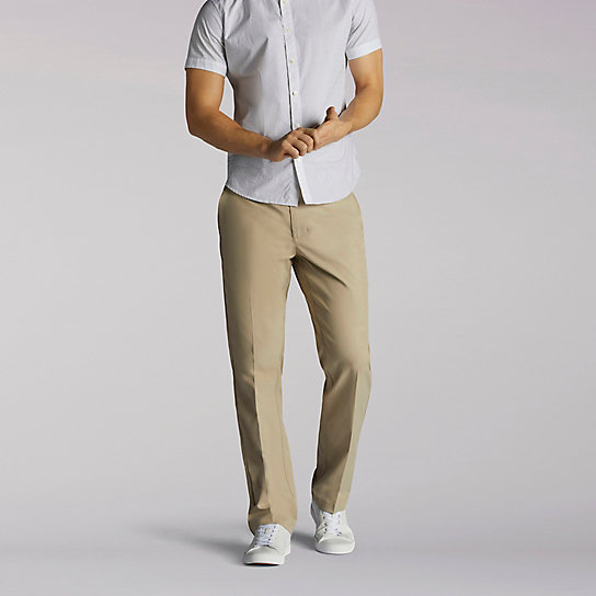 Extreme Comfort Refined Pants