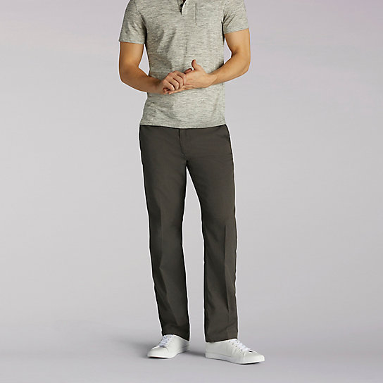 b6a8ca469e Extreme Comfort Refined Pants