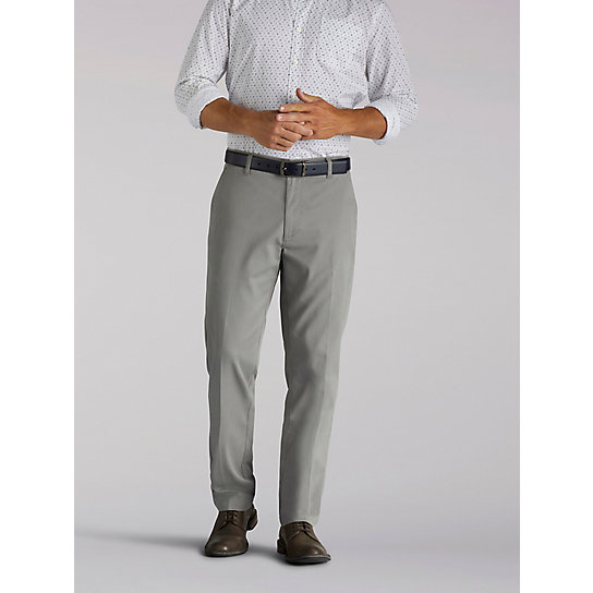Extreme Comfort Relaxed Pants