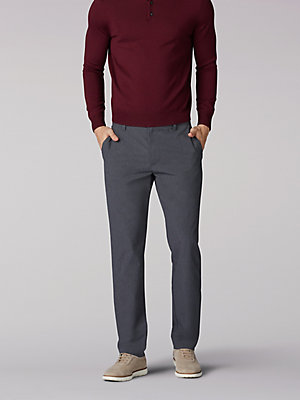 Men's Air Flow Slim Fit Pant