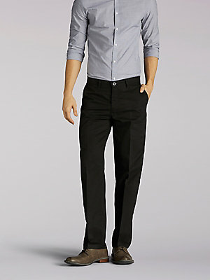 Men's Total Freedom Relaxed Fit Tapered Leg Pant (Big & Tall)