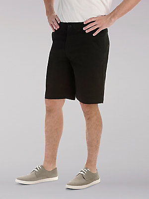 Men's Extreme Comfort Short (Big & Tall)