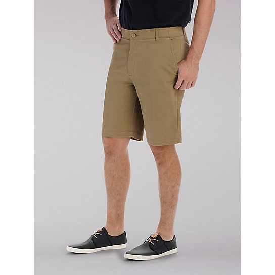 Extreme Comfort Short - Big & Tall
