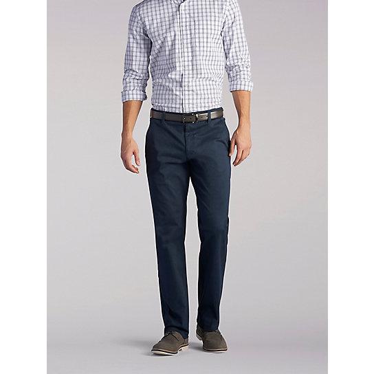 68c94295f7 Extreme Comfort Khaki Pant - Big & Tall