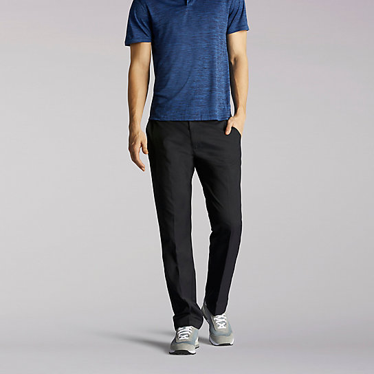 Extreme Comfort Refined Pants - Big & Tall