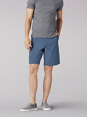 Men's Airflow Short (Big & Tall)