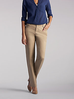 Women S Pants Cargo Pants Khaki Pants Chinos For Women Lee Discover the latest trends in women's trousers. cargo pants khaki pants chinos for