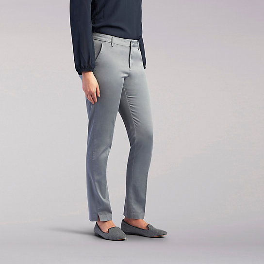 Modern Series Linea Ankle Pant