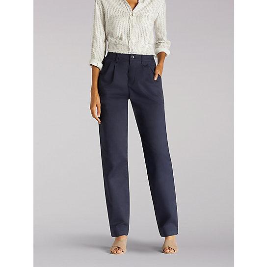 f37d8401d9e4b Side Elastic Pants