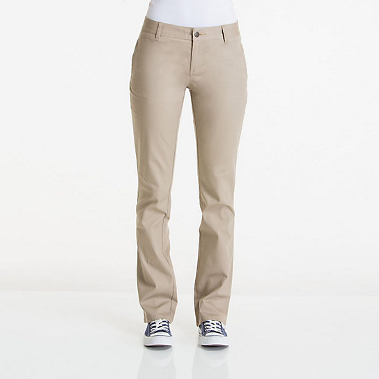 Original Straight Leg Pant - Uniforms