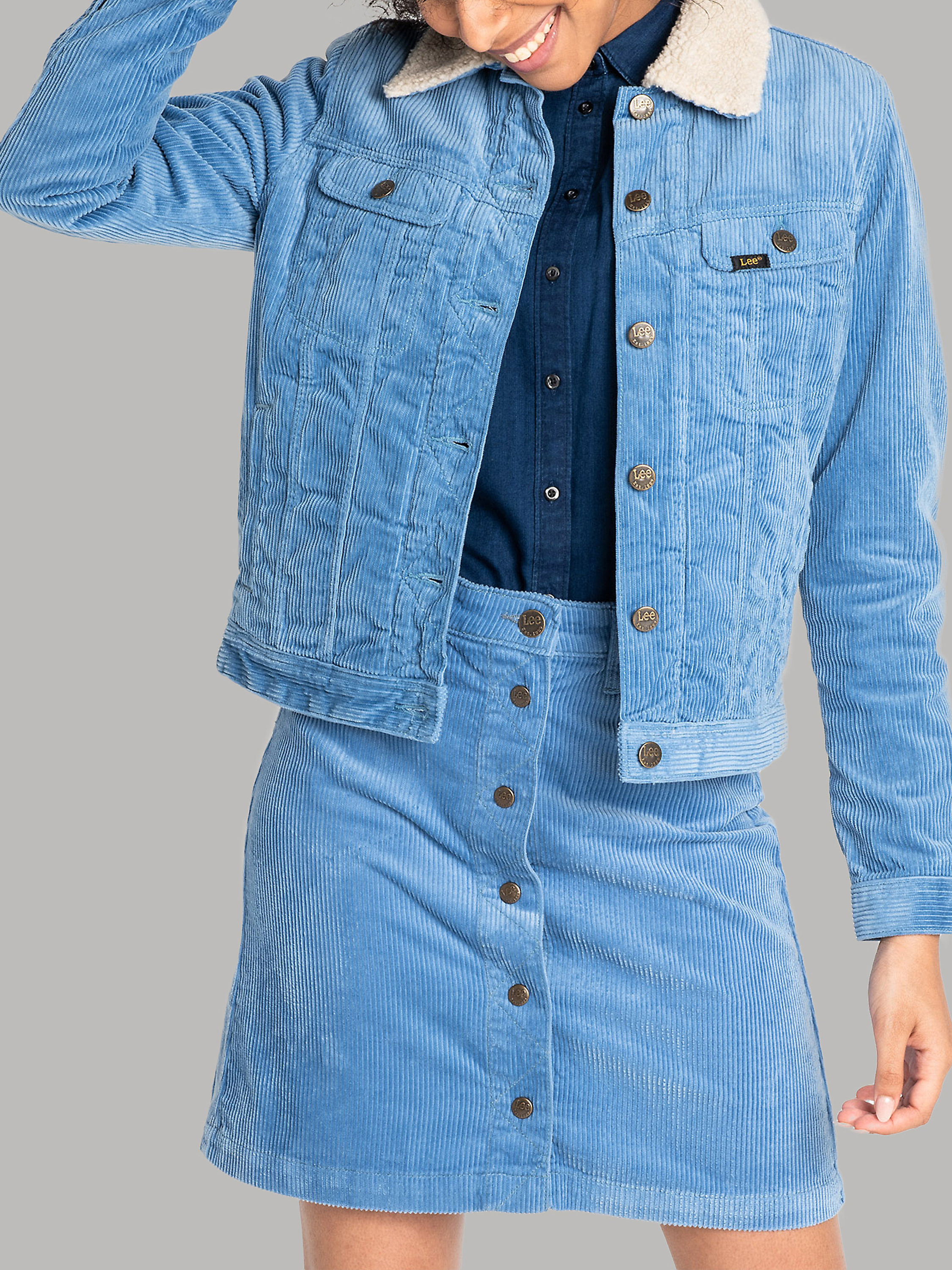 Jeans | Apparel for Men and Women | Lee Official Site