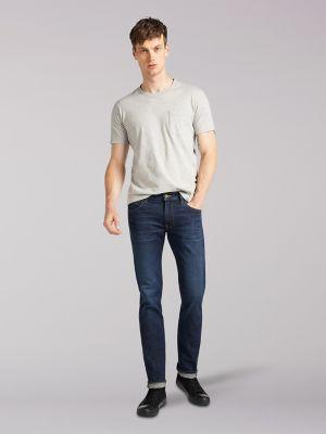 Men's Daren Straight Leg Indigood™ Jean
