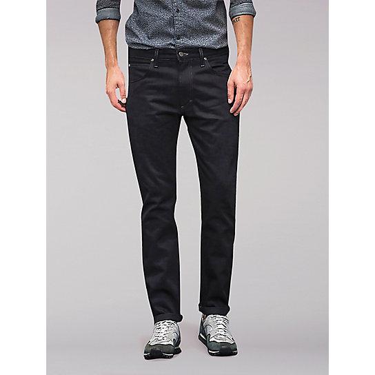 detailing sold worldwide designer fashion 101 Rider Slim Fit Jeans | Lee