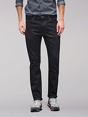 Men's Lee 101 Rider Slim Fit Jean