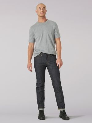 d4278e6b 101S Tapered Leg Jeans | Lee