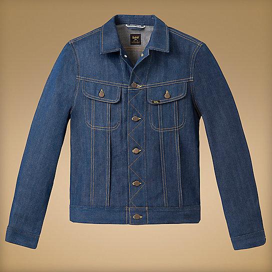 28950d1d 101 Rider Jacket | Lee
