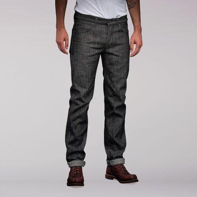 42b21eec 101 Rider Jeans | Lee