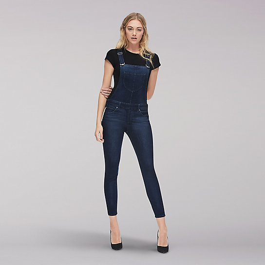 Lee Body Optix Overall-After Night