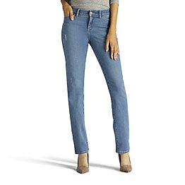 Women's Jeans Fit Guide | Lee