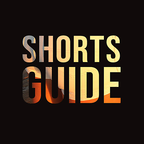 The Complete Shorts Guide