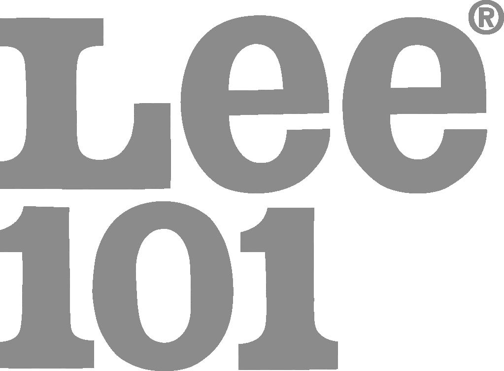 Lee 101 Logo