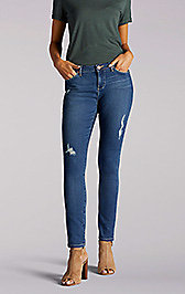 8258305deb0e5 Women s Jeans Fit Guide